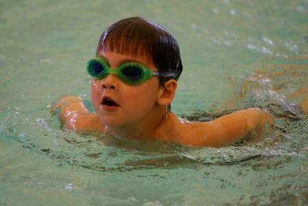 swim-meet-228-061