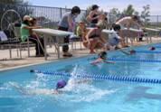 swimcomp1