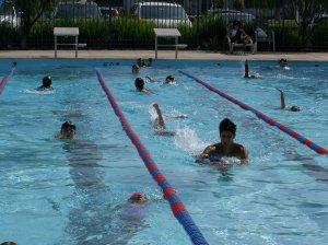SC Swim Team 1 030
