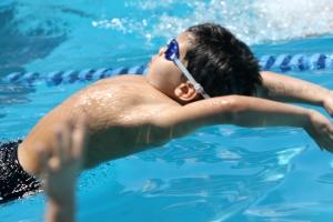 swim comp 4.18 004