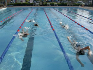 swim-team-0191