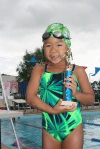 Swim Comp 6.13.09 032