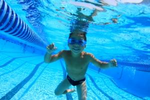 Swim Meet 5.16 009