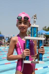 Swim Comp 8.15.09 184
