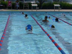 SC Swim Team 1 026