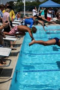 Swim Comp 8.15.09 148