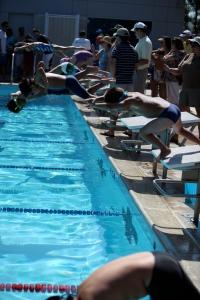 Swim Comp 9.12.09 060