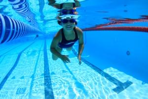Swim Meet 5.16 004