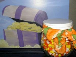 Candy Corn 002