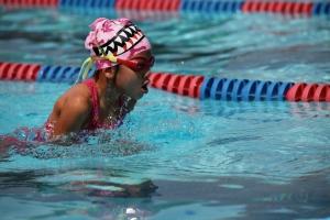 Swim Comp 8.15.09 122