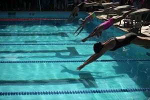 Swim Comp 10.17.09 139