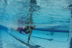 Swim Comp 9.12.09 038