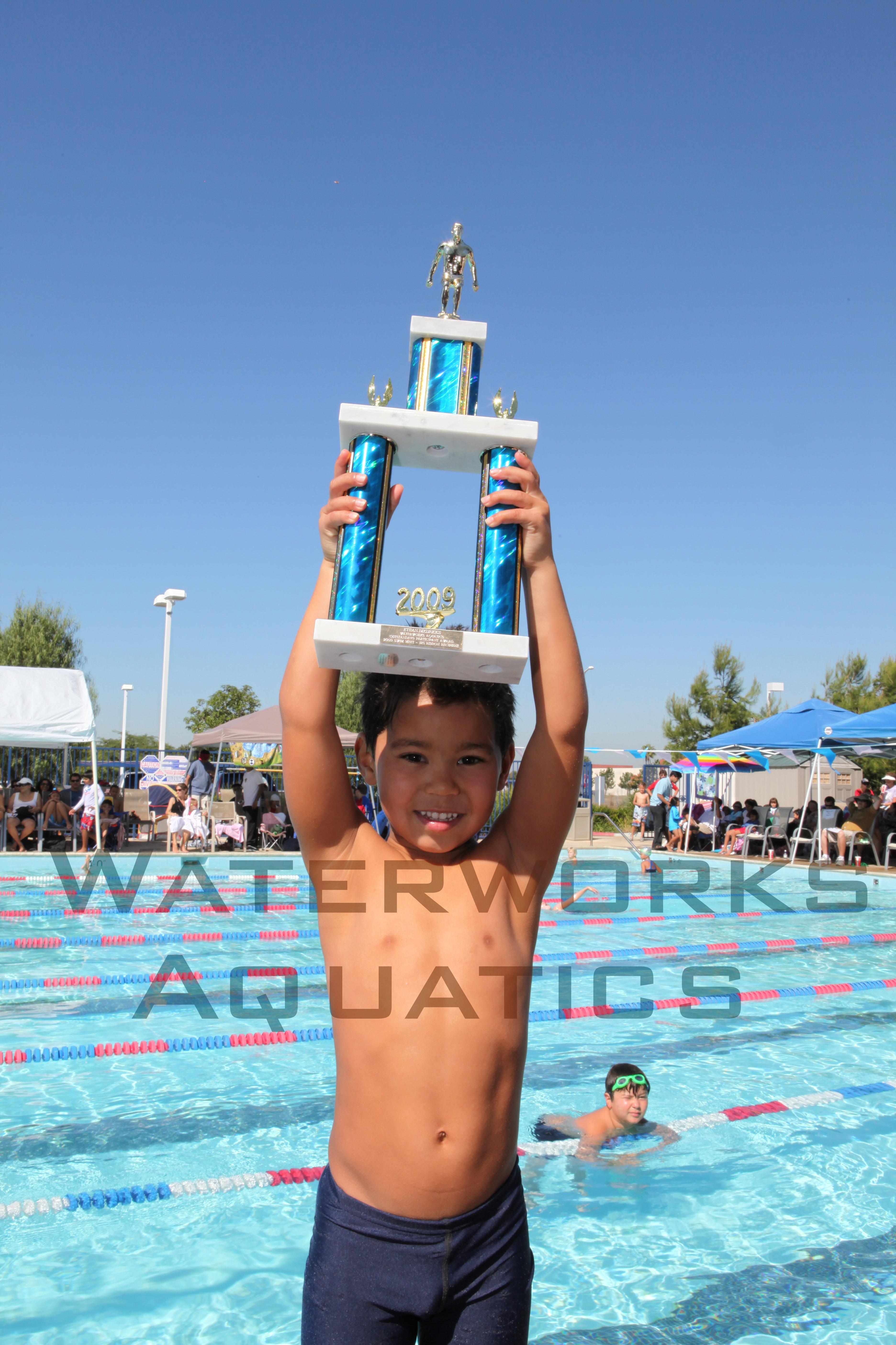 all city swim meet 2011 nfl