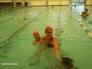 Waterworks_Aquatics_Irvine_FunPhotoFriday1