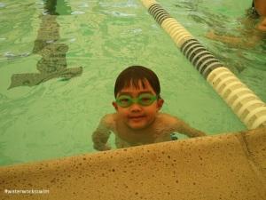 Waterworks_Aquatics_Irvine_FunPhotoFriday6