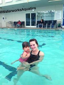 Waterworks_Aquatics_Irvine_InstructorMandy