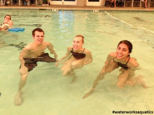 Waterworks_Aquatics_Irvine_Friday3