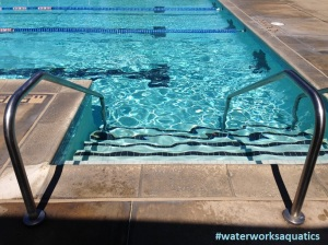 Waterworks_Aquatics_Irvine_Friday5