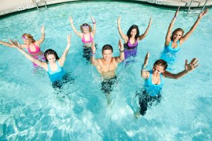 Waterworks_Aquatics_Irvine_Zumba1