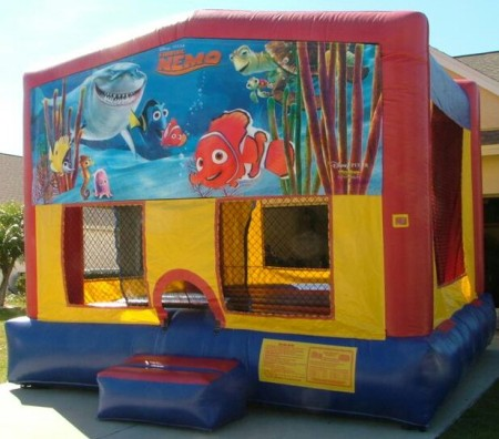 bounce_houses_nemo-1.199233102_std