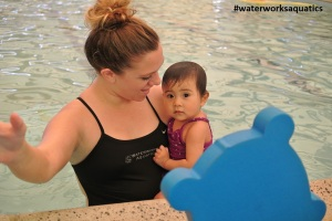 Waterworks_Aquatics_Irvine_Friday1