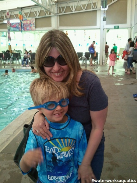 Waterworks_Aquatics_Irvine_MothersDay1