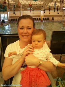 Waterworks_Aquatics_Irvine_MothersDay6