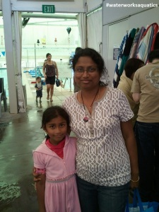 Waterworks_Aquatics_Irvine_MothersDay8