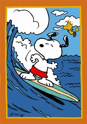 snoopy%20surf